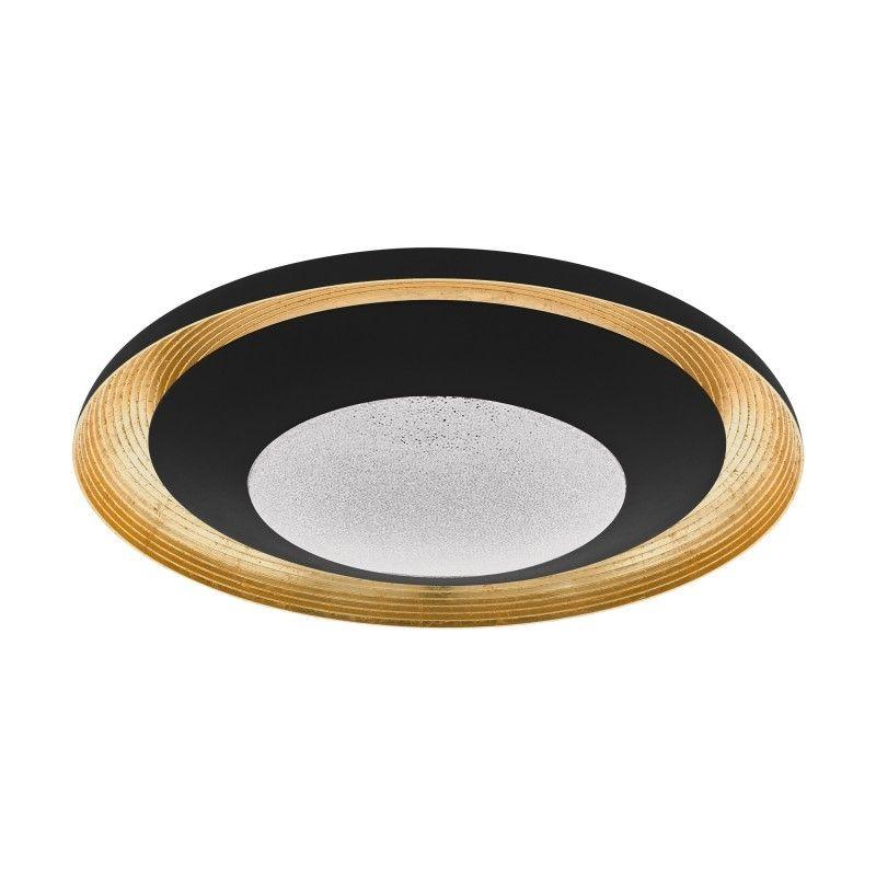 Aplica, plafoniera LED cu telecomanda design modern CANICOSA 2 98527 EL, Plafoniere moderne, LED⭐ modele elegante de lux pentru living, dormitor, bucatarie sau hol.✅DeSiGn decorativ 2021!❤️Promotii lampi❗ ➽www.evalight.ro. Alege oferte NOI corpuri de iluminat interior de tip plafoniere si lustre aplicate, aplice tavan si de perete, ieftine de calitate deosebita la cel mai bun pret. a