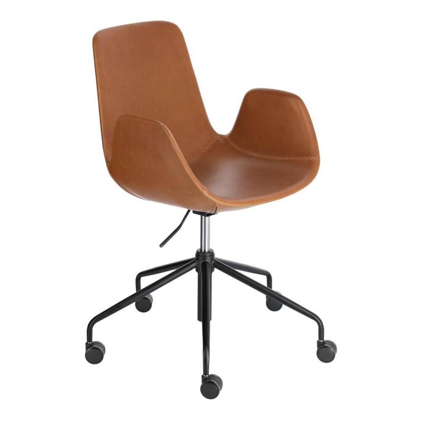 Scaun de birou design modern Yasmin maro CC1992U10 JG, Scaune de birou ergonomice⭐modele moderne directoriale,rotative pentru birou copii,reglabile de gaming.❤️Promotii scaune de birou❗ Intra si vezi ➽ www.evalight.ro. ➽ sursa ta de inspiratie online❗ ✅Design de lux original premium actual Top 2020❗ Alege cel mai bun scaun potrivit pt birou office, calculator, rezistente si confortabile, tapitate cu catifea, piele naturala (ecologica), din material textil (stofa) pivotante, rabatabile, cu spatar reglabil, cu roti cauciuc (silicon), intra ➽vezi oferte si reduceri cu vanzare rapida din stoc, ieftine si de calitate deosebita la cel mai bun pret. a