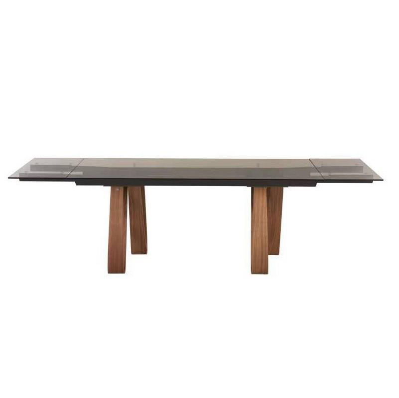 Masa extensibila eleganta design LUX BUTTERFLY 160-240x90cm, Mese extensibile moderne⭐ modele ieftine si de lux pentru bucatarie, sufragerie, dining, living.✅DeSiGn deosebit 2021!❤️Promotii mese elegante❗ Magazin online ➽www.evalight.ro. Alege oferte la mese extensibile de 4/6/8/10/12 persoane cu scaune de tip mari si mici pliabile cu blat rotund, oval, dreptunghiular, picioare si cadru din lemn masiv, metalice cu aspect antichizat, sticla securizata, PAL melaminat lucios alb, MDF, nuc, stejar, marmura, granit, oglinda crom. Mese stil clasic, baroc, vintage, retro, industrial sau scandinav, calitate la cel mai bun pret.   a