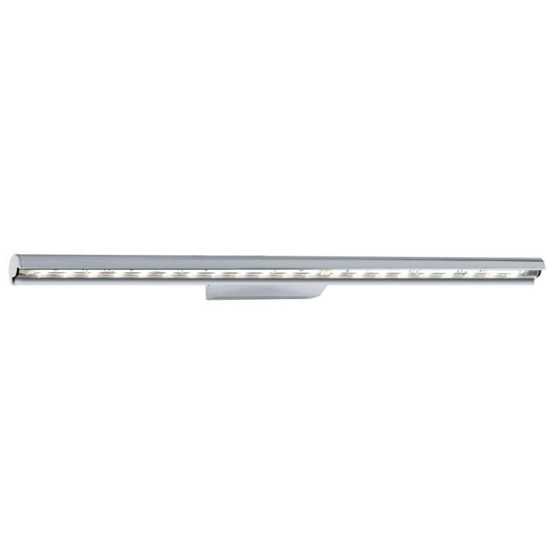 Aplica LED, protectie IP44, pentru baie TERROS 93665 EL, Aplice perete baie, LED⭐ lampi oglinda, tablou moderne pentru iluminat baie.✅DeSiGn LED decorativ de lux 2021!❤️Promotii aplice baie❗ ➽www.evalight.ro. Alege oferte la corpuri de iluminat baie pt interior de tip plafoniere cu spoturi aplicate tavan, mobila, cu protectie IP rezistente la apa, ieftine de calitate deosebita la cel mai bun pret! a