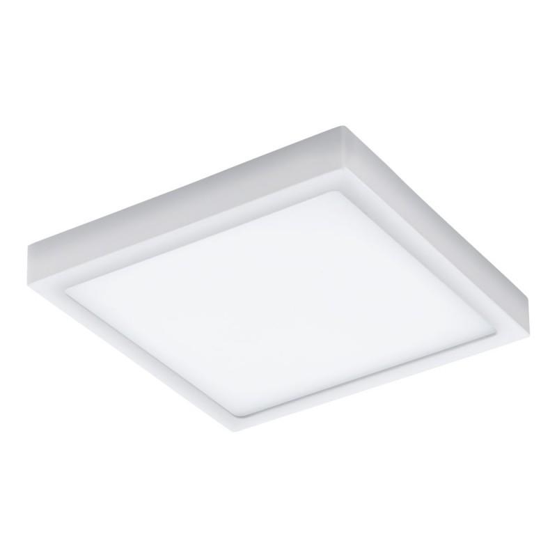 Plafoniera LED iluminat exterior design modern IP44 ARGOLIS 96494 EL, Plafoniere exterior⭐ lampi de iluminat exterior rustice, clasice, moderne pentru terasa casa.✅Design cu LED decorativ 2021!❤️Promotii online❗ Magazin➽www.evalight.ro. Alege oferte la corpuri de iluminat exterior rezistente la apa, tip aplice si spoturi aplicate pt tavan sau perete, solare cu senzori de miscare, metalice, abajur din sticla cu decor ornamental, ieftine si de lux, calitate deosebita la cel mai bun pret. a