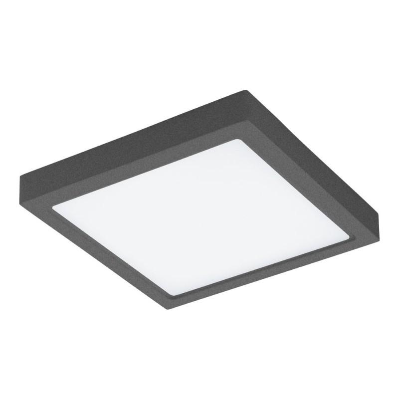 Plafoniera LED iluminat exterior design modern IP44 ARGOLIS 96495 EL, Plafoniere exterior⭐ lampi de iluminat exterior rustice, clasice, moderne pentru terasa casa.✅Design cu LED decorativ 2021!❤️Promotii online❗ Magazin➽www.evalight.ro. Alege oferte la corpuri de iluminat exterior rezistente la apa, tip aplice si spoturi aplicate pt tavan sau perete, solare cu senzori de miscare, metalice, abajur din sticla cu decor ornamental, ieftine si de lux, calitate deosebita la cel mai bun pret. a