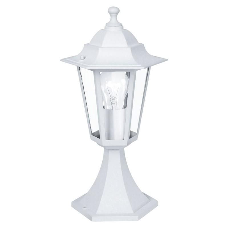 Aplica iluminat exterior, stil clasic, IP44 LATERNA 5 22466 EL, Candelabre si Lustre moderne elegante⭐ modele clasice de lux pentru living, bucatarie si dormitor.✅ DeSiGn actual Top 2020!❤️Promotii lampi❗ ➽ www.evalight.ro. Oferte corpuri de iluminat suspendate pt camere de interior (înalte), suspensii (lungi) de tip lustre si candelabre, pendule decorative stil modern, clasic, rustic, baroc, scandinav, retro sau vintage, aplicate pe perete sau de tavan, cu cristale, abajur din material textil, lemn, metal, sticla, bec Edison sau LED, ieftine de calitate deosebita la cel mai bun pret. a
