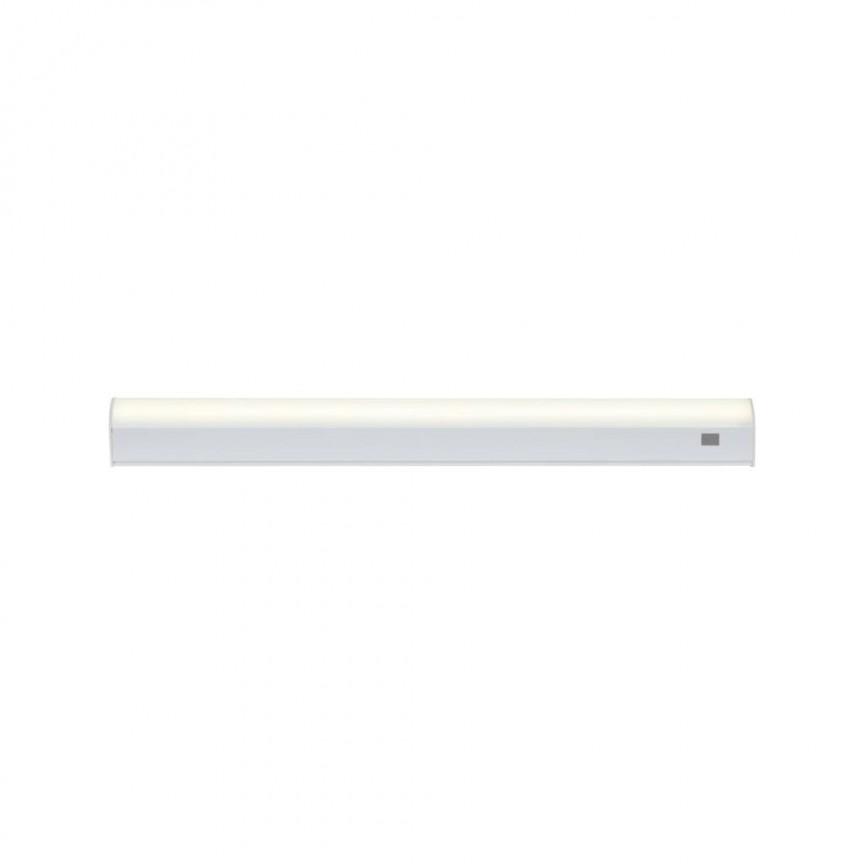 Aplica LED pentru mobila bucatarie Bity 2015486101 NL, Iluminat LED pentru mobila de bucatarie⭐ aplice si benzi LED potrivite pentru iluminare blat mobilier.✅Design decorativ 2021!❤️Promotii lampi❗ ➽ www.evalight.ro. Alege oferte la colectile NOI de corpuri si sisteme de iluminat cu profil LED, modele de tip aplicat si incorporat, calitate de lux la cel mai bun pret.  a