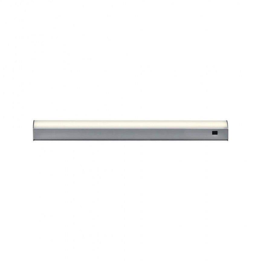 Aplica LED pentru mobila bucatarie Bity 2015486154 NL, Iluminat LED pentru mobila de bucatarie⭐ aplice si benzi LED potrivite pentru iluminare blat mobilier.✅Design decorativ 2021!❤️Promotii lampi❗ ➽ www.evalight.ro. Alege oferte la colectile NOI de corpuri si sisteme de iluminat cu profil LED, modele de tip aplicat si incorporat, calitate de lux la cel mai bun pret.  a
