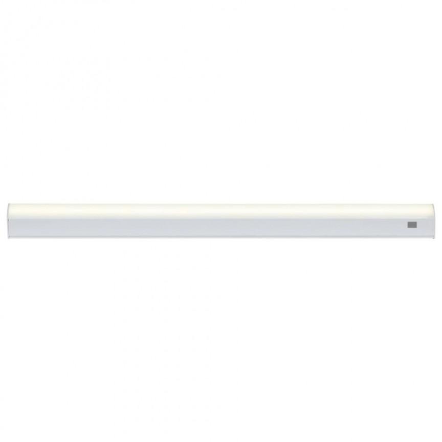 Aplica LED pentru mobila bucatarie Bity 2015496101 NL, Iluminat LED pentru mobila de bucatarie⭐ aplice si benzi LED potrivite pentru iluminare blat mobilier.✅Design decorativ 2021!❤️Promotii lampi❗ ➽ www.evalight.ro. Alege oferte la colectile NOI de corpuri si sisteme de iluminat cu profil LED, modele de tip aplicat si incorporat, calitate de lux la cel mai bun pret.  a