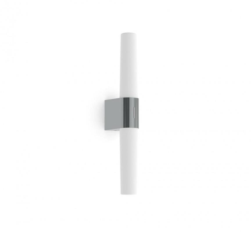 Aplica de perete LED pentru baie IP44 Helva double 2015321033 NL, Aplice perete baie, LED⭐ lampi oglinda, tablou moderne pentru iluminat baie.✅DeSiGn LED decorativ de lux 2021!❤️Promotii aplice baie❗ ➽www.evalight.ro. Alege oferte la corpuri de iluminat baie pt interior de tip plafoniere cu spoturi aplicate tavan, mobila, cu protectie IP rezistente la apa, ieftine de calitate deosebita la cel mai bun pret! a