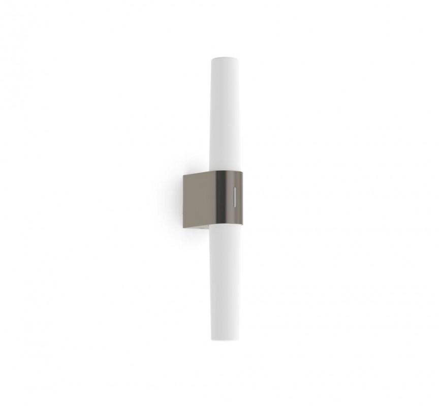 Aplica de perete LED pentru baie IP44 Helva double 2015321055 NL, Aplice perete baie, LED⭐ lampi oglinda, tablou moderne pentru iluminat baie.✅DeSiGn LED decorativ de lux 2021!❤️Promotii aplice baie❗ ➽www.evalight.ro. Alege oferte la corpuri de iluminat baie pt interior de tip plafoniere cu spoturi aplicate tavan, mobila, cu protectie IP rezistente la apa, ieftine de calitate deosebita la cel mai bun pret! a