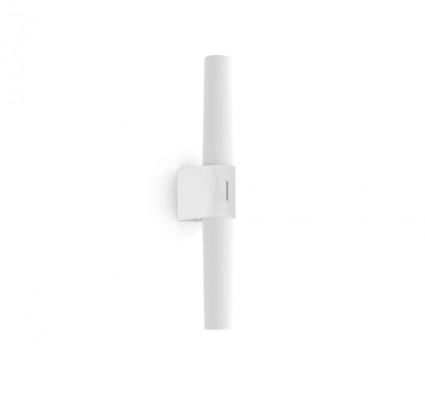 Aplica de perete LED pentru baie IP44 Helva double basic 2015311001 NL, Aplice perete baie, LED⭐ lampi oglinda, tablou moderne pentru iluminat baie.✅DeSiGn LED decorativ de lux 2021!❤️Promotii aplice baie❗ ➽www.evalight.ro. Alege oferte la corpuri de iluminat baie pt interior de tip plafoniere cu spoturi aplicate tavan, mobila, cu protectie IP rezistente la apa, ieftine de calitate deosebita la cel mai bun pret! a