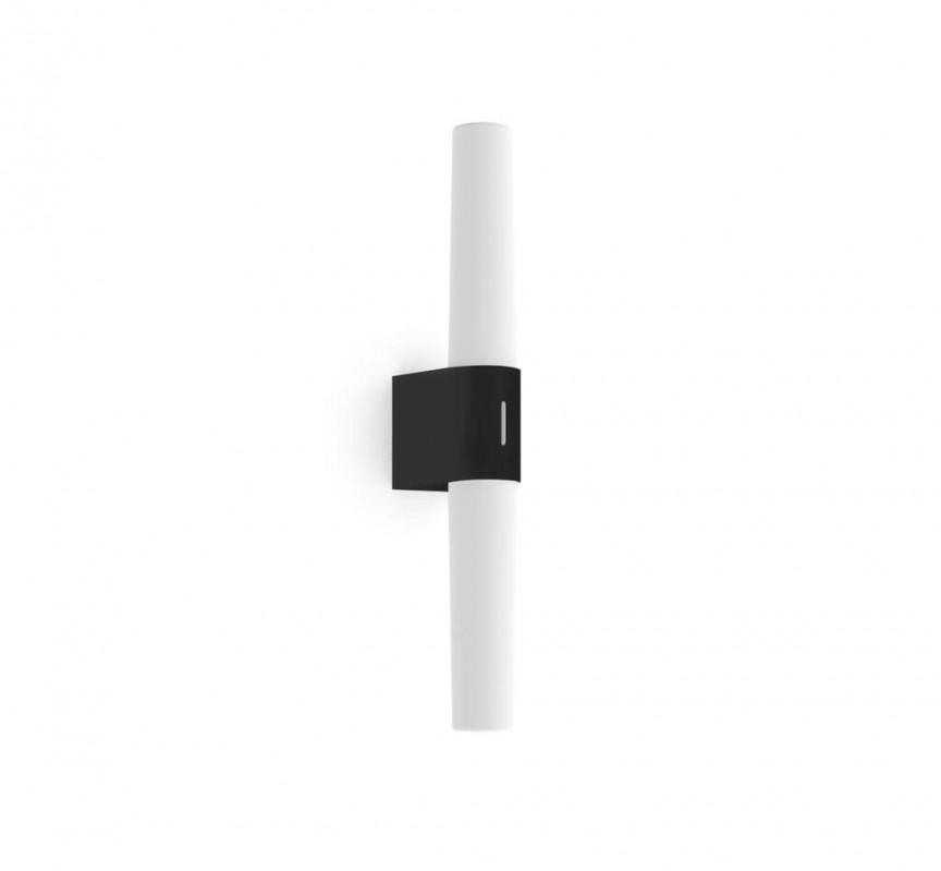 Aplica de perete LED pentru baie IP44 Helva double basic 2015311003 NL, Aplice perete baie, LED⭐ lampi oglinda, tablou moderne pentru iluminat baie.✅DeSiGn LED decorativ de lux 2021!❤️Promotii aplice baie❗ ➽www.evalight.ro. Alege oferte la corpuri de iluminat baie pt interior de tip plafoniere cu spoturi aplicate tavan, mobila, cu protectie IP rezistente la apa, ieftine de calitate deosebita la cel mai bun pret! a