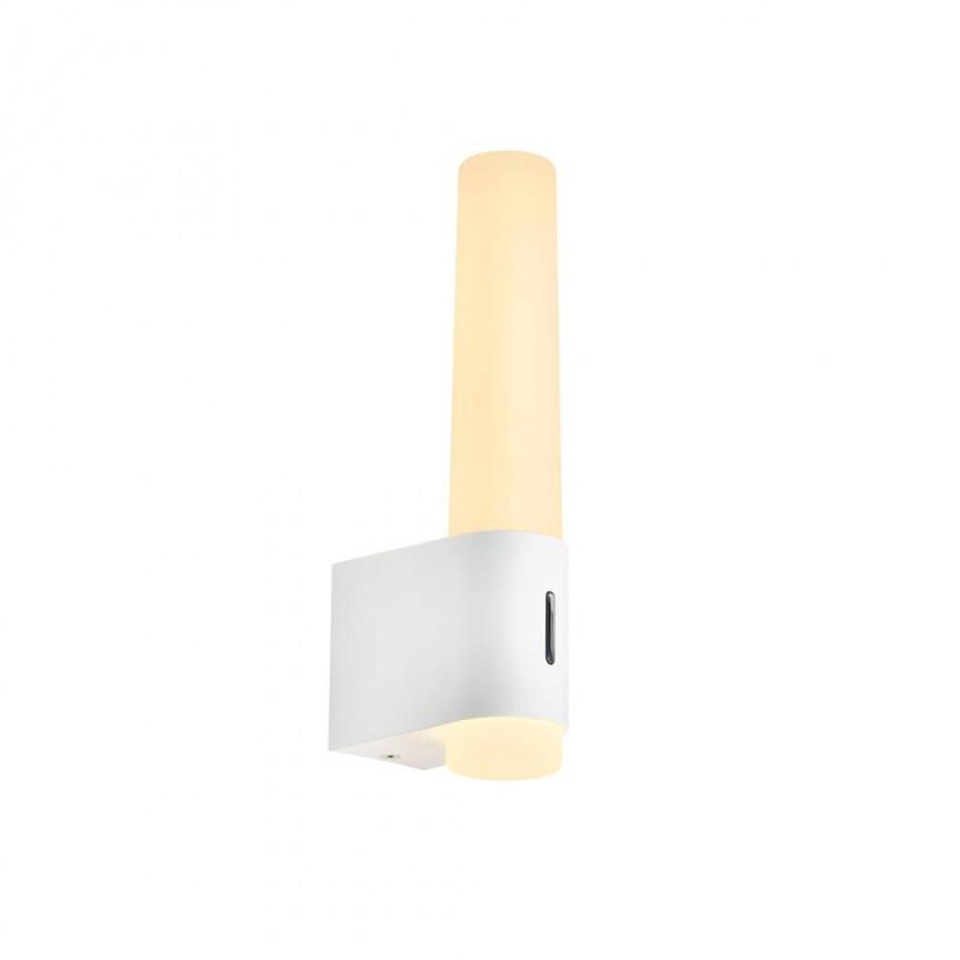 Aplica de perete LED pentru baie IP44 Helva night 2015301001 NL, Aplice perete baie, LED⭐ lampi oglinda, tablou moderne pentru iluminat baie.✅DeSiGn LED decorativ de lux 2021!❤️Promotii aplice baie❗ ➽www.evalight.ro. Alege oferte la corpuri de iluminat baie pt interior de tip plafoniere cu spoturi aplicate tavan, mobila, cu protectie IP rezistente la apa, ieftine de calitate deosebita la cel mai bun pret! a