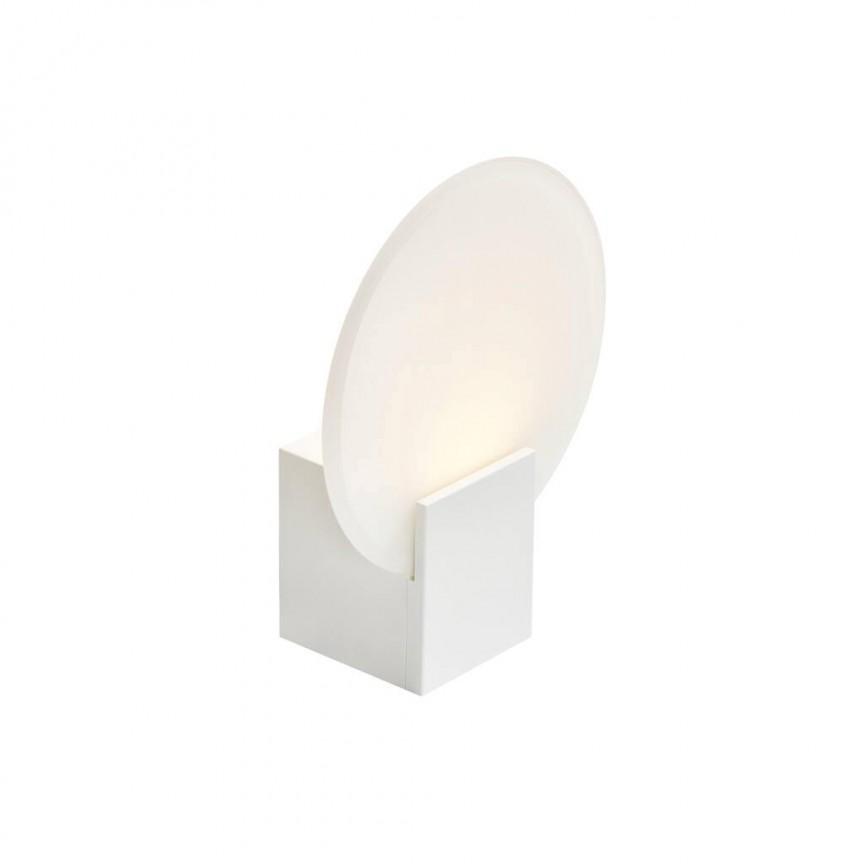 Aplica de perete LED pentru baie IP44 Hester alb 2015391001 NL, Aplice perete baie, LED⭐ lampi oglinda, tablou moderne pentru iluminat baie.✅DeSiGn LED decorativ de lux 2021!❤️Promotii aplice baie❗ ➽www.evalight.ro. Alege oferte la corpuri de iluminat baie pt interior de tip plafoniere cu spoturi aplicate tavan, mobila, cu protectie IP rezistente la apa, ieftine de calitate deosebita la cel mai bun pret! a