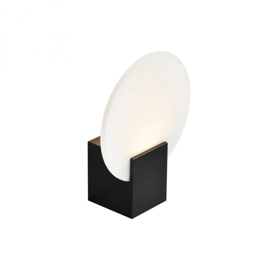 Aplica de perete LED pentru baie IP44 Hester negru 2015391003 NL, Aplice perete baie, LED⭐ lampi oglinda, tablou moderne pentru iluminat baie.✅DeSiGn LED decorativ de lux 2021!❤️Promotii aplice baie❗ ➽www.evalight.ro. Alege oferte la corpuri de iluminat baie pt interior de tip plafoniere cu spoturi aplicate tavan, mobila, cu protectie IP rezistente la apa, ieftine de calitate deosebita la cel mai bun pret! a