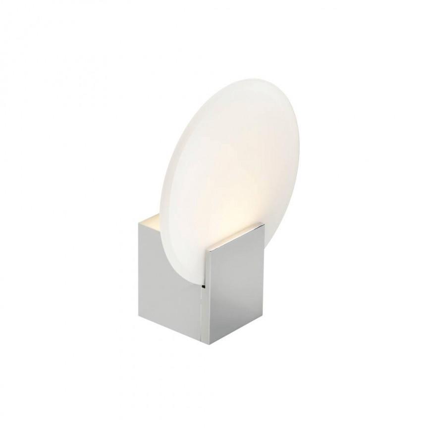 Aplica de perete LED pentru baie IP44 Hester crom 2015391033 NL, Aplice perete baie, LED⭐ lampi oglinda, tablou moderne pentru iluminat baie.✅DeSiGn LED decorativ de lux 2021!❤️Promotii aplice baie❗ ➽www.evalight.ro. Alege oferte la corpuri de iluminat baie pt interior de tip plafoniere cu spoturi aplicate tavan, mobila, cu protectie IP rezistente la apa, ieftine de calitate deosebita la cel mai bun pret! a