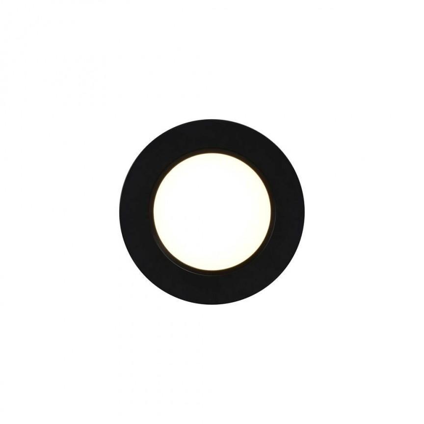 Set de 3 spoturi LED aplicate sau incastrabile KITCHENIO 3000-4000K 2015460103 NL, Spoturi incastrate tavan / perete, LED⭐ modele moderne pentru baie, living, dormitor, bucatarie, hol.✅Design decorativ 2021!❤️Promotii lampi❗ ➽ www.evalight.ro. Alege oferte la colectile NOI de corpuri de iluminat interior de tip spot-uri incastrabile cu LED, cu lumina calda, alba rece sau neutra, montare in tavanul fals rigips, mobila, pardoseala, beton, ieftine de calitate la cel mai bun pret. a