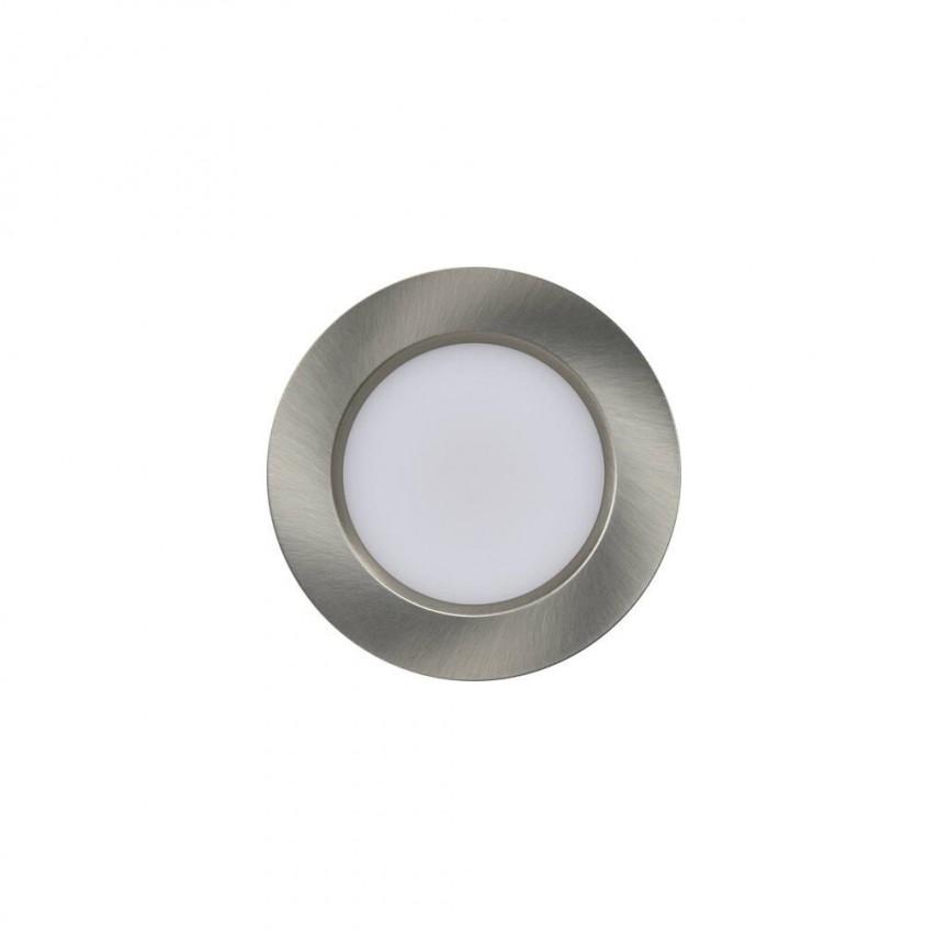 Set de 3 spoturi LED aplicate sau incastrabile KITCHENIO 3000-4000K 2015460155 NL, Spoturi incastrate tavan / perete, LED⭐ modele moderne pentru baie, living, dormitor, bucatarie, hol.✅Design decorativ 2021!❤️Promotii lampi❗ ➽ www.evalight.ro. Alege oferte la colectile NOI de corpuri de iluminat interior de tip spot-uri incastrabile cu LED, cu lumina calda, alba rece sau neutra, montare in tavanul fals rigips, mobila, pardoseala, beton, ieftine de calitate la cel mai bun pret. a