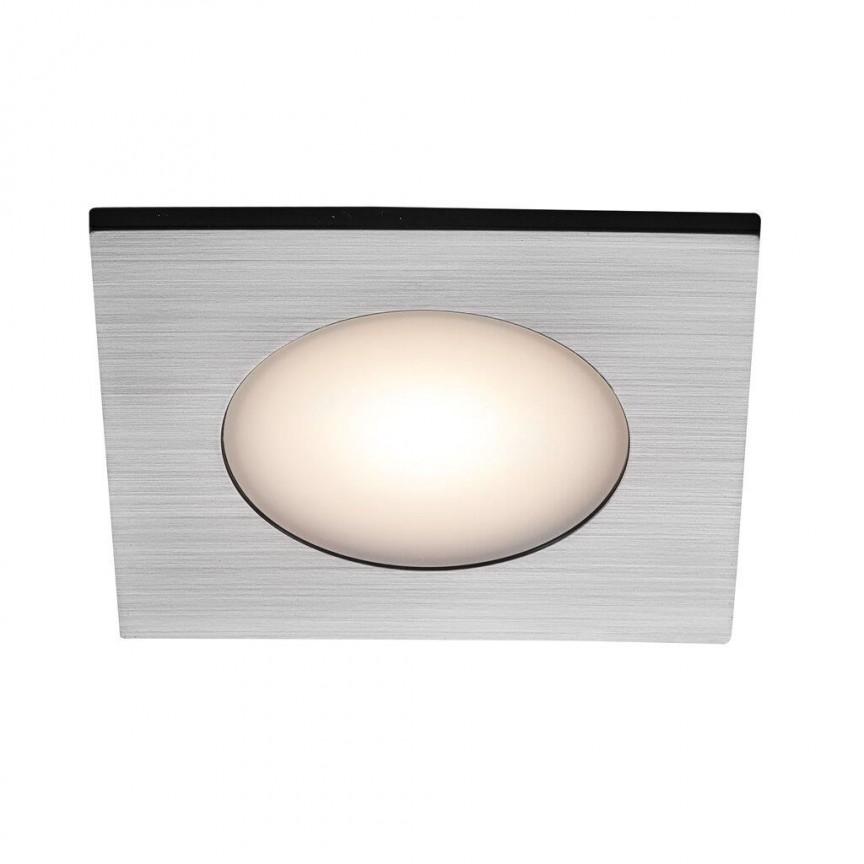 Set de 3 spoturi LED incastrabile pentru baie IP65 Leonis nickel 2700K 49170155 NL, Spoturi incastrate tavan / perete, LED⭐ modele moderne pentru baie, living, dormitor, bucatarie, hol.✅Design decorativ 2021!❤️Promotii lampi❗ ➽ www.evalight.ro. Alege oferte la colectile NOI de corpuri de iluminat interior de tip spot-uri incastrabile cu LED, cu lumina calda, alba rece sau neutra, montare in tavanul fals rigips, mobila, pardoseala, beton, ieftine de calitate la cel mai bun pret. a