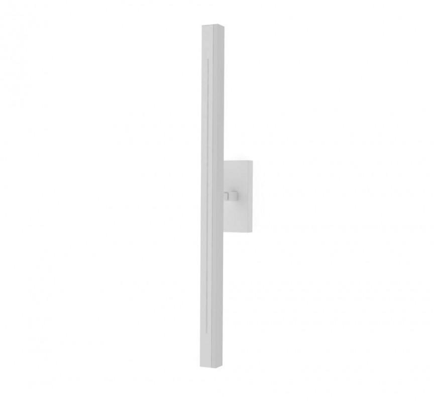 Aplica LED design silm IP44 baie Otis 60 alb 3000K 2015411001 NL, Aplice perete baie, LED⭐ lampi oglinda, tablou moderne pentru iluminat baie.✅DeSiGn LED decorativ de lux 2021!❤️Promotii aplice baie❗ ➽www.evalight.ro. Alege oferte la corpuri de iluminat baie pt interior de tip plafoniere cu spoturi aplicate tavan, mobila, cu protectie IP rezistente la apa, ieftine de calitate deosebita la cel mai bun pret! a