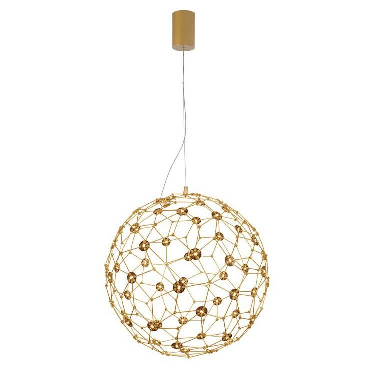 Lustra LED deosebita design modern SOLE, 40cm, Promotii si Reduceri⭐ Oferte ✅Corpuri de iluminat ✅Lustre ✅Mobila ✅Decoratiuni de interior si exterior.⭕Pret redus online➜Lichidari de stoc❗ Magazin ➽ www.evalight.ro. a
