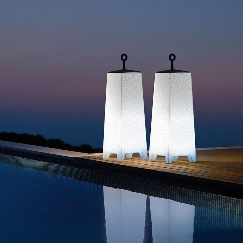 CORP DE ILUMINAT LED DECORATIV MORA LAMP II, Corpuri de iluminat exterior⭐ modele rustice, clasice, moderne pentru gradina, terasa, curte si alei.✅Design decorativ 2021!❤️Promotii lampi❗ Magazin online➽www.evalight.ro. a