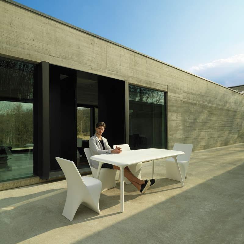 Masa de exterior / interior design modern premium PAL TABLE 180x90cm, Mobilier terasa si gradina modern pentru decor exterior⭐ mobila ultra-moderna de relaxare✅ design de lux actual premium, trend 2021❗ Set-uri de mobila din ratan, lemn, poliratan, plastic, rachita, metal, fier forjat, modele vintage, rustic.❤️Promotii mobilier terasa si gradina❗ Intra si vezi modele unicat ✚ poze ✚ pret ➽ www.evalight.ro. ➽ sursa ta de inspiratie online❗ Colectii de mobilier rezistent si confortabil pentru amenajari interioare si exterioare cu design original: mese, banci, baldachine, balansoare, canapele, scaune, fotolii, masute de cafea, bar inalte, pt amenajari balcon, terase restaurant, bar, terasa, hotel, mobila showroom, intra ➽vezi oferte si reduceri cu vanzare rapida din stoc, ieftine si de calitate deosebita la cel mai bun pret. intra ➽vezi oferte si reduceri cu vanzare rapida din stoc, ieftine si de calitate deosebita la cel mai bun pret.   a