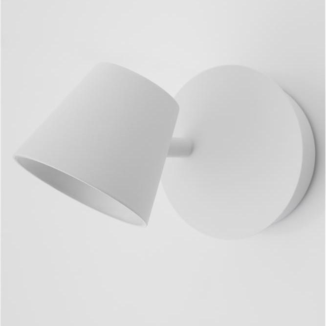 Aplica cu spot LED BIAGIO alb NVL-9155361, Aplice aplicate perete sau tavan cu spot, LED⭐ modele moderne corpuri de iluminat tip spot-uri pe bara.✅Design decorativ 2021!❤️Promotii lampi❗ ➽ www.evalight.ro. Alege oferte aplice de iluminat interior, lustre si plafoniere cu 1 spot cu lumina LED si directie reglabila, spot orientabil cu intrerupator, simple si ieftine de calitate la cel mai bun pret. a