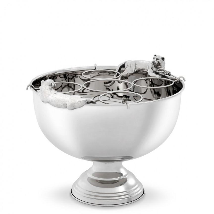 Frapiera design LUX Jordan 113061 HZ, Mobila si Decoratiuni interioare moderne de lux⭐ piese de mobilier modern cu stil exclusivist pentru casa✅ colectii dormitor si living.❤️Promotii la mobila si decoratiuni❗ Intra si vezi modele ✚ poze ✚ pret ➽ www.evalight.ro. ➽ sursa ta de inspiratie online❗ Idei si tendinte de design actual pentru amenajari premium Top 2021❗ Mobila moderna unicat cu stil elegant contemporan ultra-modern, accesorii si oglinzi decorative de perete potrivite pentru interior si exterior. Cele mai noi si apreciate stiluri la mobila si mobilier cu design original: stil industrial style, retro, vintage (boem, veche, reconditionata, realizata manual (noua nu second hand), handmade, sculptata, scandinav (nordic), clasic (baroc, glamour, romantic, art deco, boho, shabby chic, feng shui), rustic (traditional), urban minimalist. Alege cele mai frumoase si rafinate articole si obiecte decorative deosebite, textile si tesaturi scumpe, vezi seturi de mobilier modular pe colt pt spatii mici si mari, cu picioare din metal combinat cu lemn masiv, placata cu oglinda si sticla, MDF lucios de culoare alba, . ✅Amenajari interioare 2021❗ | Living | Dormitor | Hol | Baie | Bucatarie | Sufragerie | Camera de zi / Tineret / Copii | Birou | Balcon | Terasa | Gradina | Cumpara la comanda sau din stoc, oferte si reduceri speciale cu vanzare rapida din magazine la cele mai bune preturi. Te aşteptăm sa admiri calitatea superioara a produselor noastre live în showroom-urile noastre din Bucuresti si Timisoara❗  a