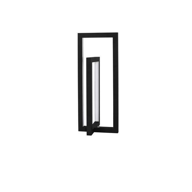 Veioza LED, lampa de masa design modern ZESIRO negru NVL-9086011, Veioze / Lampi de Birou, LED⭐ modele moderne tip veioza birou sau lampa de birou copii si office.✅DeSiGn decorativ elegant de lux!❤️Promotii❗ Magazin online ➽www.evalight.ro. Alege oferte corpuri de iluminat si lampi birou pt citit cu reader LED, cu brat flexibil (articulat), cu clips (clema), stil clasic vintage, abajur textil, metal, sticla, lemn, elegante , calitate deosebita la cel mai bun pret. a