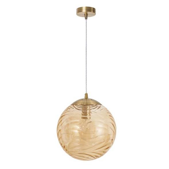 Pendul design modern FICATO champagne NVL-9988301, Promotii si Reduceri⭐ Oferte ✅Corpuri de iluminat ✅Lustre ✅Mobila ✅Decoratiuni de interior si exterior.⭕Pret redus online➜Lichidari de stoc❗ Magazin ➽ www.evalight.ro. a