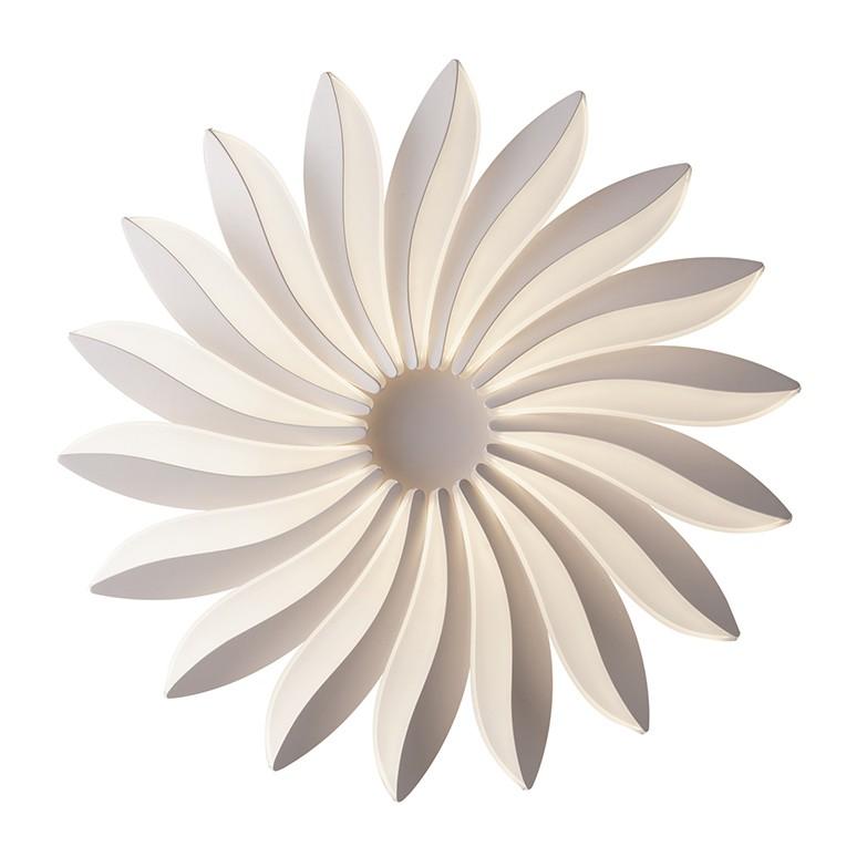 Plafoniera LED dimabila design deosebit SUNRISE LED-SUNRISE-PL62 FE, Corpuri de iluminat LED pentru interior⭐ moderne: Lustre LED, Aplice LED, Plafoniere LED, Candelabre LED, Spoturi LED, Veioze LED, Lampadare LED.✅DeSiGn decorativ 2021!❤️Promotii lampi LED❗ Magazin online ➽ www.evalight.ro. Alege oferte la corpuri de iluminat cu LED, ieftine de calitate deosebita la cel mai bun pret. a
