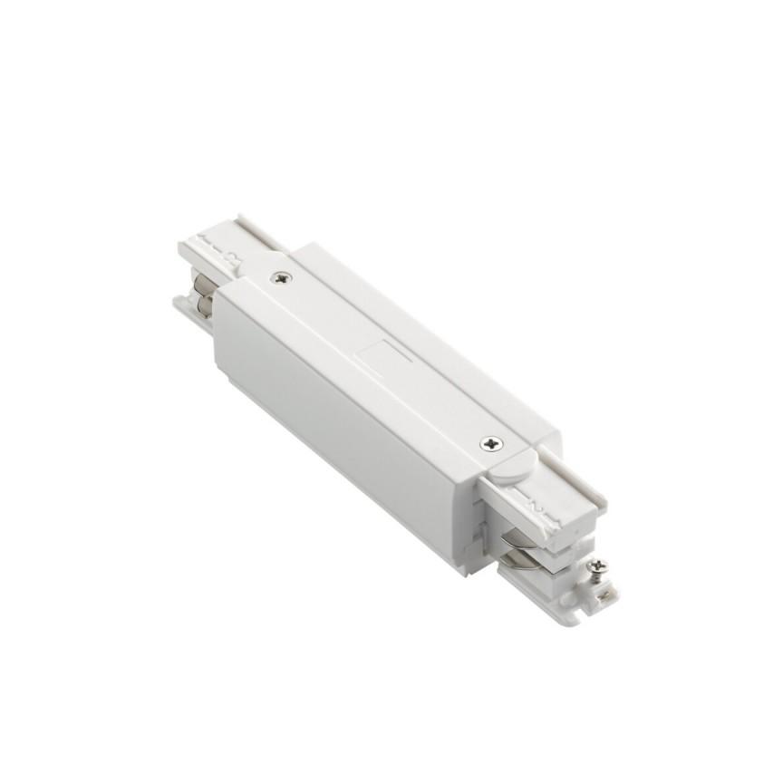 Accesoriu, Conector liniar alb LINK TRIMLESS MAIN CONNECTOR MIDDLE WH ON-OFF 227580 IDL, Accesorii Corpuri de iluminat piese de schimb pentru Lustre de interior si exterior.⭐Cumpara online✅ Livrare Rapida!❤️Promotii la accesorii pt lampi❗ Abajururi de rezerva si cabluri potrivite pentru candelabre, pendule suspendate, aplice de perete, plafoniere de tavan, spoturi LED incastrate si aplicate, veioze de masa si birou, lampadare de podea, drivere si conectori sina, dulii si transformatoare electrice. Alege oferte speciale la accesorile de iluminat din casa: baie, living, bucatarie, dormitor, terasa, hol, balcon si gradina❗ Cele mai bune componente de iluminat tehnic pt surse de iluminat, kituri de suspensie, benzi LED, brate, elemente decorative cristal si farfurioare din material (ceramica, sticla, plastic, aluminiu, tesatura, textil, metal, lemn), proiectoare si reflectoare pt spot-uri reglabile cu flux luminos directionabil, ieftine si de lux, cu garantie si de calitate deosebita. Cumpara la comanda sau din stoc, oferte si reduceri speciale cu vanzare rapida din magazine la cele mai bune preturi. Te aşteptăm sa admiri calitatea superioara a produselor noastre live în showroom-urile noastre din Bucuresti si Timisoara❗ a