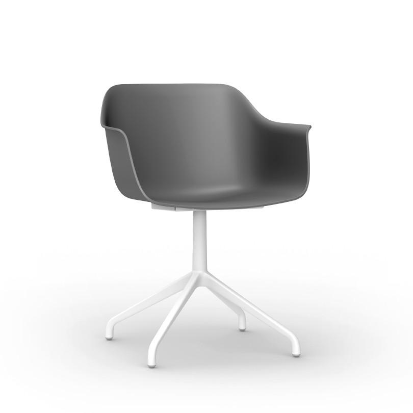 Set de 2 scaune pivotante din polipropilena Shape Armchair Swivel Base, Scaune de birou ergonomice⭐modele moderne directoriale,rotative pentru birou copii,reglabile de gaming.❤️Promotii scaune de birou❗ Intra si vezi ➽ www.evalight.ro. ➽ sursa ta de inspiratie online❗ ✅Design de lux original premium actual Top 2020❗ Alege cel mai bun scaun potrivit pt birou office, calculator, rezistente si confortabile, tapitate cu catifea, piele naturala (ecologica), din material textil (stofa) pivotante, rabatabile, cu spatar reglabil, cu roti cauciuc (silicon), intra ➽vezi oferte si reduceri cu vanzare rapida din stoc, ieftine si de calitate deosebita la cel mai bun pret. a