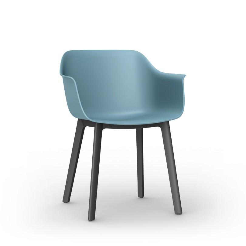 Set de 2 scaune interior / exterior din polipropilena Shape Click Legs, Mobilier terasa si gradina modern pentru decor exterior⭐ mobila ultra-moderna de relaxare✅ design de lux actual premium, trend 2021❗ Set-uri de mobila din ratan, lemn, poliratan, plastic, rachita, metal, fier forjat, modele vintage, rustic.❤️Promotii mobilier terasa si gradina❗ Intra si vezi modele unicat ✚ poze ✚ pret ➽ www.evalight.ro. ➽ sursa ta de inspiratie online❗ Colectii de mobilier rezistent si confortabil pentru amenajari interioare si exterioare cu design original: mese, banci, baldachine, balansoare, canapele, scaune, fotolii, masute de cafea, bar inalte, pt amenajari balcon, terase restaurant, bar, terasa, hotel, mobila showroom, intra ➽vezi oferte si reduceri cu vanzare rapida din stoc, ieftine si de calitate deosebita la cel mai bun pret. intra ➽vezi oferte si reduceri cu vanzare rapida din stoc, ieftine si de calitate deosebita la cel mai bun pret.   a