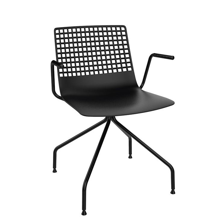 Set de 2 scaune din polipropilena si metal WIRE SPIDER ARMCHAIR, Scaune de birou ergonomice⭐modele moderne directoriale,rotative pentru birou copii,reglabile de gaming.❤️Promotii scaune de birou❗ Intra si vezi ➽ www.evalight.ro. ➽ sursa ta de inspiratie online❗ ✅Design de lux original premium actual Top 2020❗ Alege cel mai bun scaun potrivit pt birou office, calculator, rezistente si confortabile, tapitate cu catifea, piele naturala (ecologica), din material textil (stofa) pivotante, rabatabile, cu spatar reglabil, cu roti cauciuc (silicon), intra ➽vezi oferte si reduceri cu vanzare rapida din stoc, ieftine si de calitate deosebita la cel mai bun pret. a