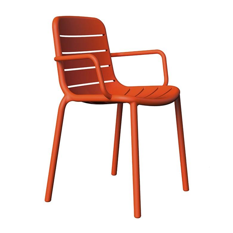 Set de 2 scaune de exterior / interior design modern GINA ARMCHAIR, Mobilier terasa si gradina modern pentru decor exterior⭐ mobila ultra-moderna de relaxare✅ design de lux actual premium, trend 2021❗ Set-uri de mobila din ratan, lemn, poliratan, plastic, rachita, metal, fier forjat, modele vintage, rustic.❤️Promotii mobilier terasa si gradina❗ Intra si vezi modele unicat ✚ poze ✚ pret ➽ www.evalight.ro. ➽ sursa ta de inspiratie online❗ Colectii de mobilier rezistent si confortabil pentru amenajari interioare si exterioare cu design original: mese, banci, baldachine, balansoare, canapele, scaune, fotolii, masute de cafea, bar inalte, pt amenajari balcon, terase restaurant, bar, terasa, hotel, mobila showroom, intra ➽vezi oferte si reduceri cu vanzare rapida din stoc, ieftine si de calitate deosebita la cel mai bun pret. intra ➽vezi oferte si reduceri cu vanzare rapida din stoc, ieftine si de calitate deosebita la cel mai bun pret.   a