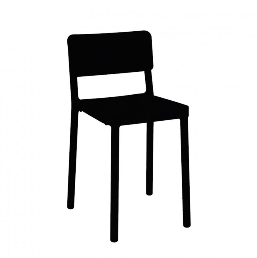 Set de 2 scaune de bar joase, de exterior / interior design modern Lisboa Low Stool, Mobilier terasa si gradina modern pentru decor exterior⭐ mobila ultra-moderna de relaxare✅ design de lux actual premium, trend 2021❗ Set-uri de mobila din ratan, lemn, poliratan, plastic, rachita, metal, fier forjat, modele vintage, rustic.❤️Promotii mobilier terasa si gradina❗ Intra si vezi modele unicat ✚ poze ✚ pret ➽ www.evalight.ro. ➽ sursa ta de inspiratie online❗ Colectii de mobilier rezistent si confortabil pentru amenajari interioare si exterioare cu design original: mese, banci, baldachine, balansoare, canapele, scaune, fotolii, masute de cafea, bar inalte, pt amenajari balcon, terase restaurant, bar, terasa, hotel, mobila showroom, intra ➽vezi oferte si reduceri cu vanzare rapida din stoc, ieftine si de calitate deosebita la cel mai bun pret. intra ➽vezi oferte si reduceri cu vanzare rapida din stoc, ieftine si de calitate deosebita la cel mai bun pret.   a