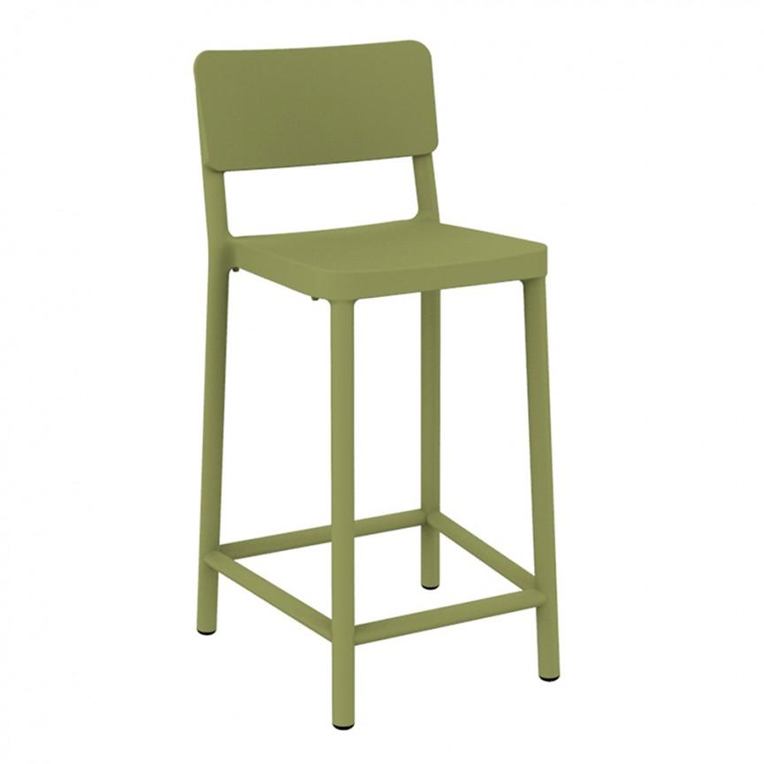 Set de 2 scaune de bar H-67cm, exterior / interior design modern, Lisboa Medium Stool, Mobilier terasa si gradina modern pentru decor exterior⭐ mobila ultra-moderna de relaxare✅ design de lux actual premium, trend 2021❗ Set-uri de mobila din ratan, lemn, poliratan, plastic, rachita, metal, fier forjat, modele vintage, rustic.❤️Promotii mobilier terasa si gradina❗ Intra si vezi modele unicat ✚ poze ✚ pret ➽ www.evalight.ro. ➽ sursa ta de inspiratie online❗ Colectii de mobilier rezistent si confortabil pentru amenajari interioare si exterioare cu design original: mese, banci, baldachine, balansoare, canapele, scaune, fotolii, masute de cafea, bar inalte, pt amenajari balcon, terase restaurant, bar, terasa, hotel, mobila showroom, intra ➽vezi oferte si reduceri cu vanzare rapida din stoc, ieftine si de calitate deosebita la cel mai bun pret. intra ➽vezi oferte si reduceri cu vanzare rapida din stoc, ieftine si de calitate deosebita la cel mai bun pret.   a