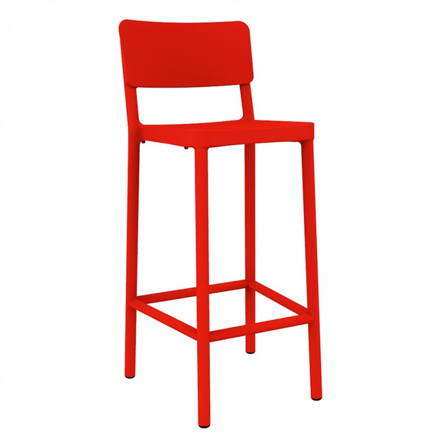 Set de 2 scaune de bar H-77cm, exterior / interior design modern, Lisboa High Stool, Mobilier terasa si gradina modern pentru decor exterior⭐ mobila ultra-moderna de relaxare✅ design de lux actual premium, trend 2021❗ Set-uri de mobila din ratan, lemn, poliratan, plastic, rachita, metal, fier forjat, modele vintage, rustic.❤️Promotii mobilier terasa si gradina❗ Intra si vezi modele unicat ✚ poze ✚ pret ➽ www.evalight.ro. ➽ sursa ta de inspiratie online❗ Colectii de mobilier rezistent si confortabil pentru amenajari interioare si exterioare cu design original: mese, banci, baldachine, balansoare, canapele, scaune, fotolii, masute de cafea, bar inalte, pt amenajari balcon, terase restaurant, bar, terasa, hotel, mobila showroom, intra ➽vezi oferte si reduceri cu vanzare rapida din stoc, ieftine si de calitate deosebita la cel mai bun pret. intra ➽vezi oferte si reduceri cu vanzare rapida din stoc, ieftine si de calitate deosebita la cel mai bun pret.   a