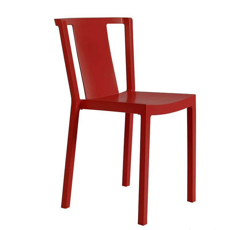 Set de 2 scaune din polipropilena pentru exterior / interior Neutra, Mobilier terasa si gradina modern pentru decor exterior⭐ mobila ultra-moderna de relaxare✅ design de lux actual premium, trend 2021❗ Set-uri de mobila din ratan, lemn, poliratan, plastic, rachita, metal, fier forjat, modele vintage, rustic.❤️Promotii mobilier terasa si gradina❗ Intra si vezi modele unicat ✚ poze ✚ pret ➽ www.evalight.ro. ➽ sursa ta de inspiratie online❗ Colectii de mobilier rezistent si confortabil pentru amenajari interioare si exterioare cu design original: mese, banci, baldachine, balansoare, canapele, scaune, fotolii, masute de cafea, bar inalte, pt amenajari balcon, terase restaurant, bar, terasa, hotel, mobila showroom, intra ➽vezi oferte si reduceri cu vanzare rapida din stoc, ieftine si de calitate deosebita la cel mai bun pret. intra ➽vezi oferte si reduceri cu vanzare rapida din stoc, ieftine si de calitate deosebita la cel mai bun pret.   a