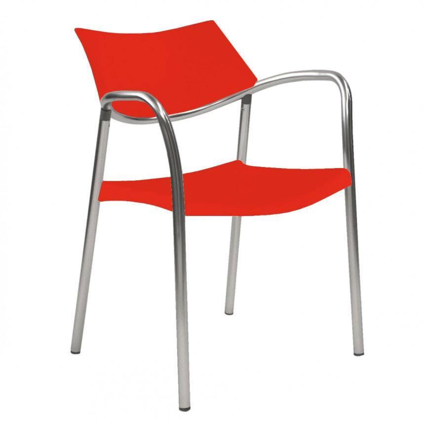 Set de 2 scaune interior / exterior din polipropilena si aluminiu Splash, Mobilier terasa si gradina modern pentru decor exterior⭐ mobila ultra-moderna de relaxare✅ design de lux actual premium, trend 2021❗ Set-uri de mobila din ratan, lemn, poliratan, plastic, rachita, metal, fier forjat, modele vintage, rustic.❤️Promotii mobilier terasa si gradina❗ Intra si vezi modele unicat ✚ poze ✚ pret ➽ www.evalight.ro. ➽ sursa ta de inspiratie online❗ Colectii de mobilier rezistent si confortabil pentru amenajari interioare si exterioare cu design original: mese, banci, baldachine, balansoare, canapele, scaune, fotolii, masute de cafea, bar inalte, pt amenajari balcon, terase restaurant, bar, terasa, hotel, mobila showroom, intra ➽vezi oferte si reduceri cu vanzare rapida din stoc, ieftine si de calitate deosebita la cel mai bun pret. intra ➽vezi oferte si reduceri cu vanzare rapida din stoc, ieftine si de calitate deosebita la cel mai bun pret.   a