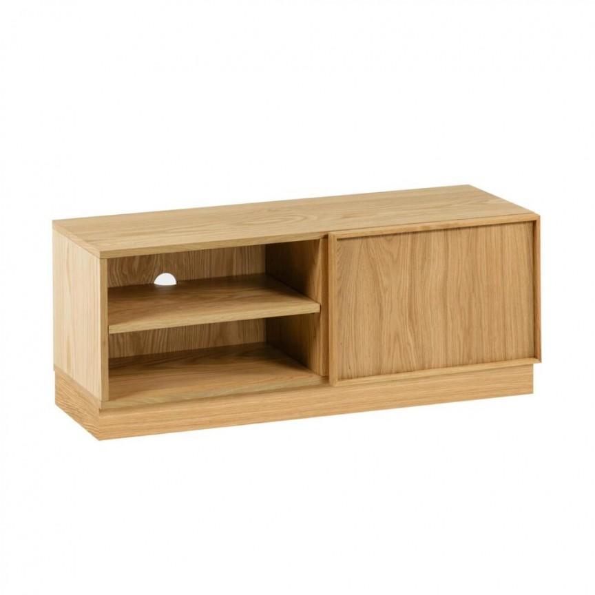 Comoda TV cu 2 rafturi design modern Taiana 112x44cm RKT005M40 JG, Dulapuri / Comode moderne⭐ modele elegante de lux mobila cu sertare, usi si rafturi pentru dormitor, hol și living.❤️Promotii mese si comode TV❗ Intra si vezi poze ➽ www.evalight.ro. ➽ sursa ta de inspiratie online❗ ✅Design deosebit original premium actual Top 2020❗ Alege comode lungi masute tip comode TV din lemn, metal, sticla, lucioase, cu picioare inalte metalice, oglinda: clasice in stil baroc, scandinave, minimalist, vintage retro, industrial, pt sufragerie, intra ➽vezi oferte si reduceri cu vanzare rapida din stoc, ieftine si de calitate deosebita la cel mai bun pret. a