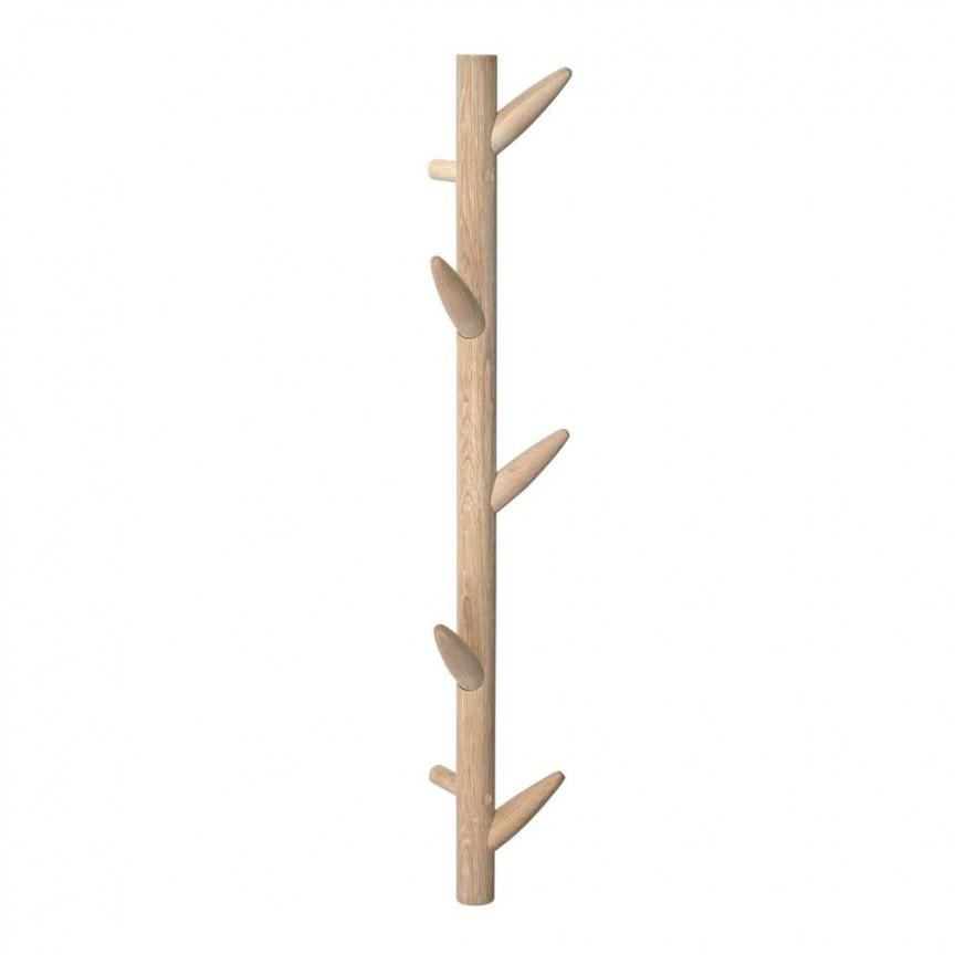 Cuier din lemn de mesteacan Natane AA6122M87 JG, Mobilier decorativ modern⭐ mobila si decoratiuni interioare de lux cu design Vintage & Retro pentru living si dormitor.❤️Promotii mobila clasica, scandinava, nordica, minimalista, rustica❗ Intra si vezi poze ➽ www.evalight.ro. ➽ sursa ta de inspiratie online❗ ✅ Vezi cele mai noi modele, obiecte si colectii originale premium, stil actual în trend cu moda Top 2020❗ Paravane despartitoare, garderobe si cuiere hol, mese laterale si masute de cafea tip gheridon cu rotile, cufere stil baroc, rafturi Art Deco, dulapuri tip bar, banchete si suporti pt pantofi, din lemn masiv, metalice, accesorii casa, intra ➽vezi oferte si reduceri cu vanzare rapida din stoc, ieftine si de calitate deosebita la cel mai bun pret. a