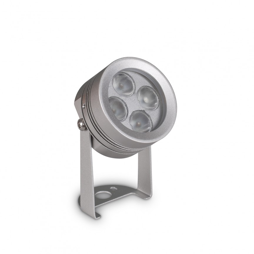 Proiector LED cu tarus iluminat exterior Alien 9W, Proiectoare LED de exterior cu tarus⭐ iluminat ambiental pentru curte gradina, fatada casa.✅Design decorativ ornamental 2021!❤️Promotii lampi❗ Magazin➽www.evalight.ro. Alege oferte la corpuri de iluminat tip stalpi cu tarus proiector, reflector cu senzor de miscare, sisteme de mare putere cu panou solar cu LED-uri, profesionale de calitate la cel mai bun pret. a