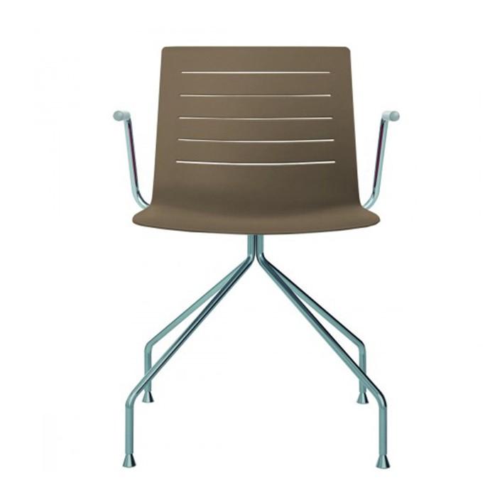 Set de 2 scaune cu brate ideale pentru spatii publice Skin Spider Chair, Seturi scaune dining si scaune HoReCa⭐ modele la set scaune tapitate moderne de lux pentru bucatarie, living si sufragerie.✅DeSiGn Top 2021❗ Magazin online ➽www.evalight.ro. Alege oferte la scaune elegante stil vintage, cadru metalic sau din lemn pt hotel si de restaurant, bar, cafenea, terasa si gradina, ieftine de calitate deosebita la cel mai bun pret. a