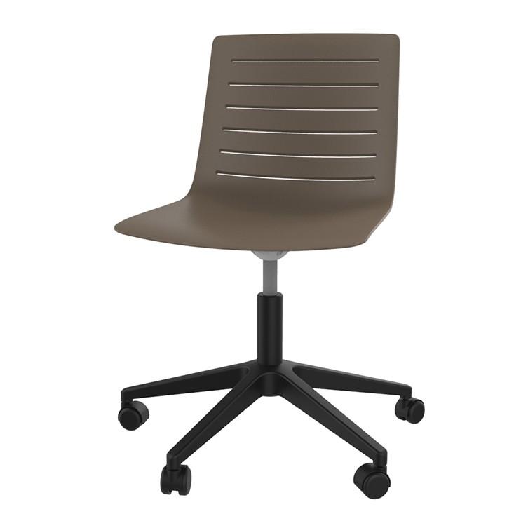 Set de 2 scaune cu roti, ideale pentru birouri si sali de conferinta, Skin Chair with Wheels, Scaune de birou ergonomice⭐modele moderne directoriale,rotative pentru birou copii,reglabile de gaming.❤️Promotii scaune de birou❗ Intra si vezi ➽ www.evalight.ro. ➽ sursa ta de inspiratie online❗ ✅Design de lux original premium actual Top 2020❗ Alege cel mai bun scaun potrivit pt birou office, calculator, rezistente si confortabile, tapitate cu catifea, piele naturala (ecologica), din material textil (stofa) pivotante, rabatabile, cu spatar reglabil, cu roti cauciuc (silicon), intra ➽vezi oferte si reduceri cu vanzare rapida din stoc, ieftine si de calitate deosebita la cel mai bun pret. a