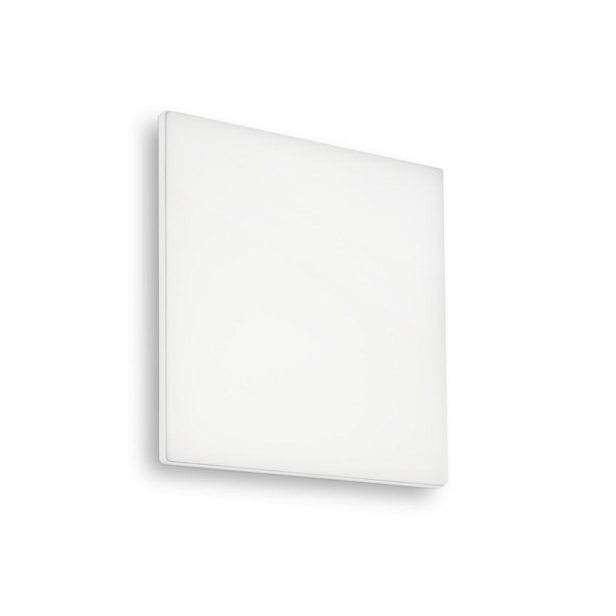 Plafoniera LED de exterior moderna MIB PL SQUARE 4000K, Plafoniere exterior⭐ lampi de iluminat exterior rustice, clasice, moderne pentru terasa casa.✅Design cu LED decorativ 2021!❤️Promotii online❗ Magazin➽www.evalight.ro. Alege oferte la corpuri de iluminat exterior rezistente la apa, tip aplice si spoturi aplicate pt tavan sau perete, solare cu senzori de miscare, metalice, abajur din sticla cu decor ornamental, ieftine si de lux, calitate deosebita la cel mai bun pret. a