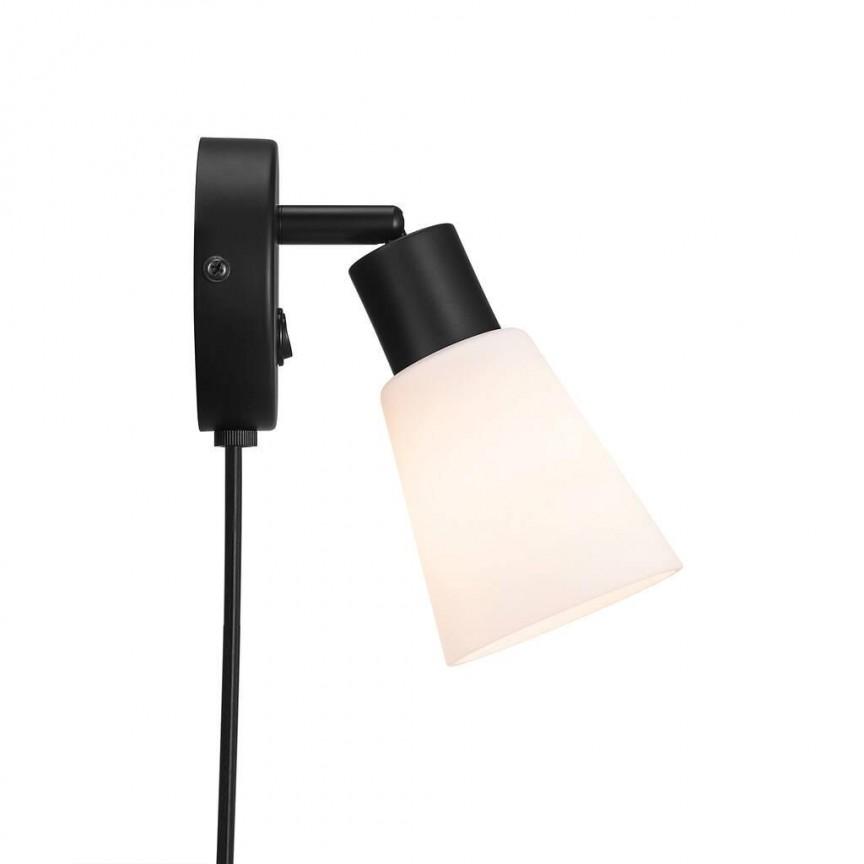 Aplica de perete design modern COLE 2112991003 NL, Cele mai noi produse 2021 a