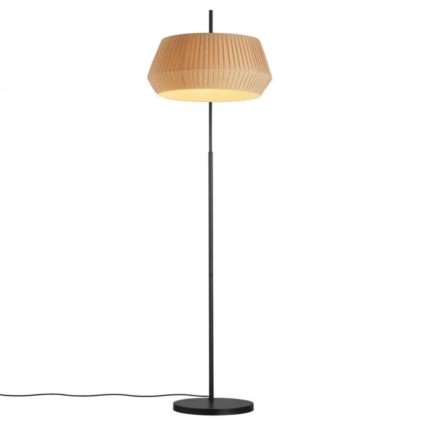 Lampadar, lampa de podea design modern DICTE bej 2112414009 NL, Cele mai noi produse 2021 a