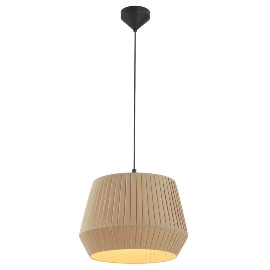 Pendul design modern DICTE 40 bej 2112353009 NL, Cele mai noi produse 2021 a