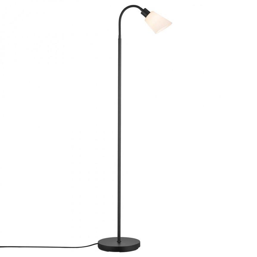 Lampadar, lampa de podea design modern Molli 2112825003 NL, Lampadare moderne si lampi de podea cu picior inalt⭐ modele elegante de lux pentru living si camera.✅Design LED decorativ 2021!❤️Promotii❗ ➽ www.evalight.ro. Alege oferte la colectile NOI de corpuri de iluminat de podea pt interior cu reader LED, retro sau vintage, stil industrial din metal, lemn, abajur din material textil, sticla, tesatura, calitate deosebita la cel mai bun pret. a